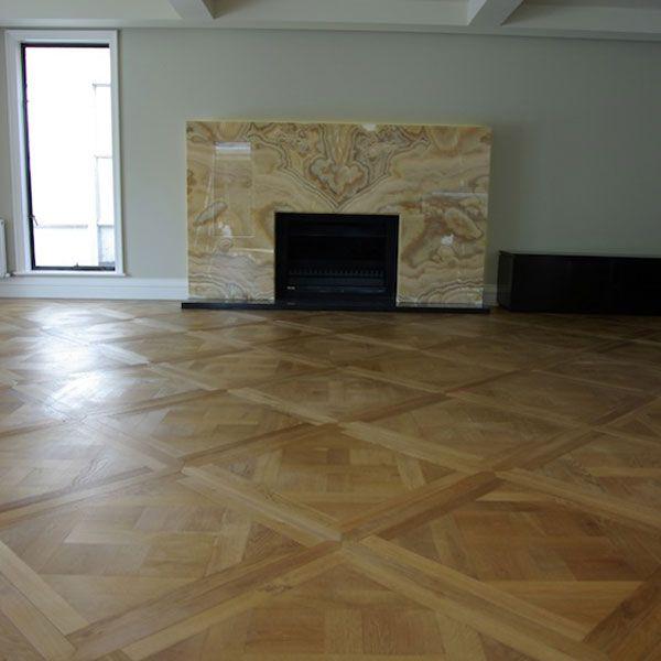 Ebony Stain Parquet Floors 2015 Home Design Ideas