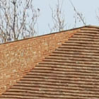 Traditional Terracotta Shingles 5