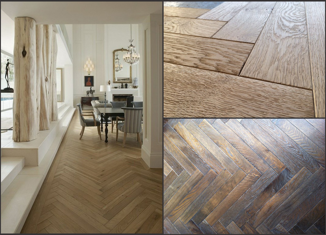 French oak floors and parquetry the good house melbourne for Hardwood floors melbourne