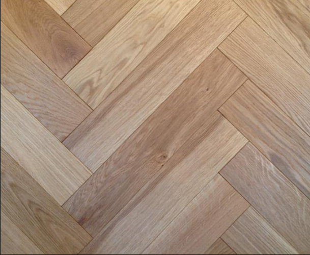 Pictures of tile floors that look like wood