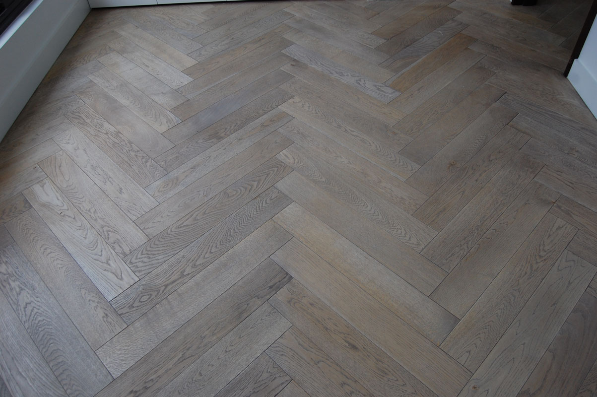 French oak floors and parquetry the good house melbourne for Floor in french