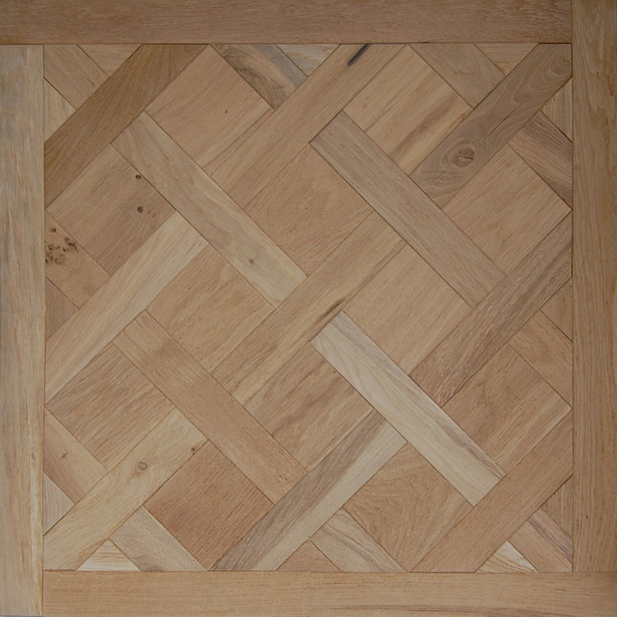 French Oak Floors And Parquetry The Good House Melbourne