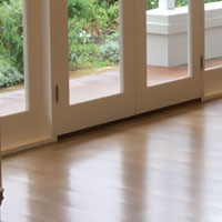 Solid wide board strip floor4
