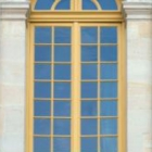 heritage custom window