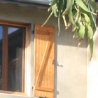 timber windows n shutters